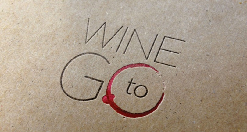 Wine To Go